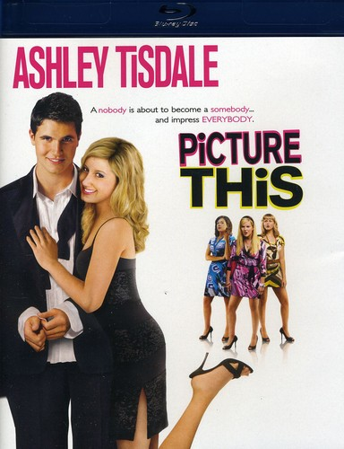 Picture This [2008] [Widescreen]