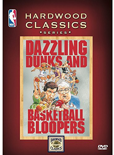 Nba HWC: Dazzling Dunks & Basketball Bloopers
