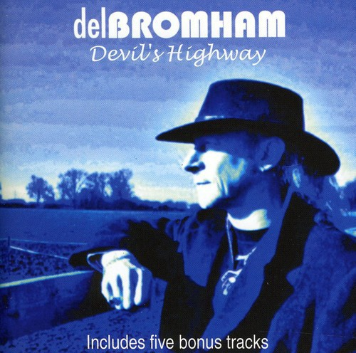 Devils Highway [Import]