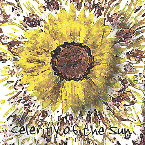 Celerity of the Sun