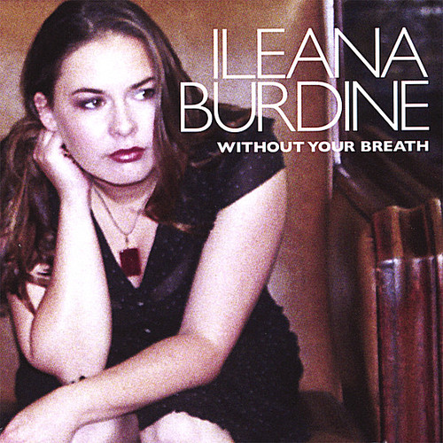 Without Your Breath