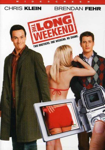 Long Weekend (2005)