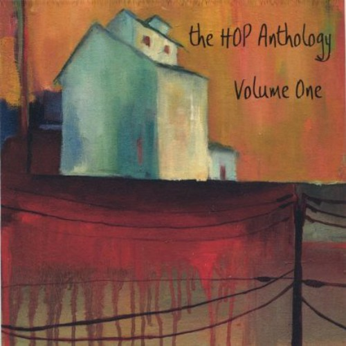 Hop Anthology 1