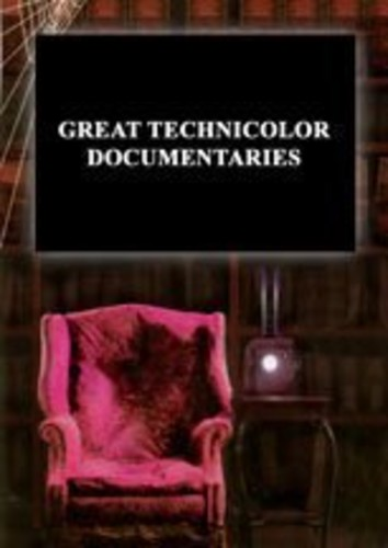 Great Technicolor Documentary