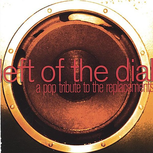 Left of the Dial /  Various