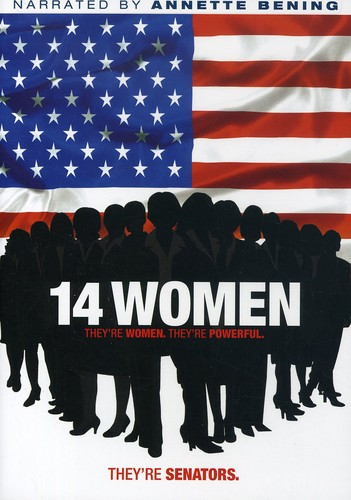 14 Women [Widescreen]