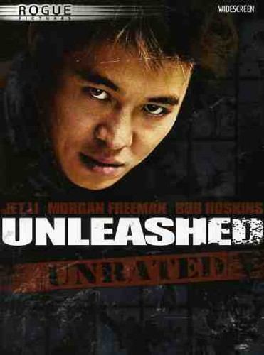 Unleashed (2005)