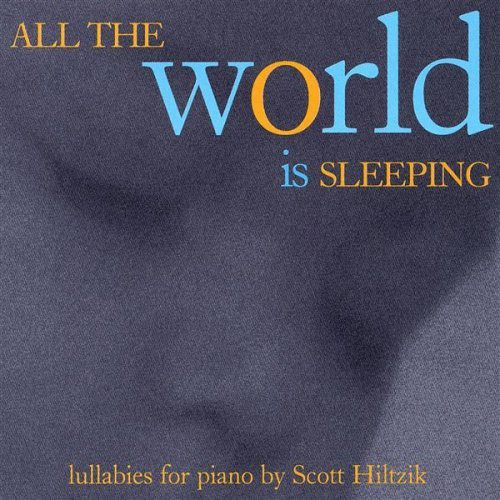 All the World Is Sleeping