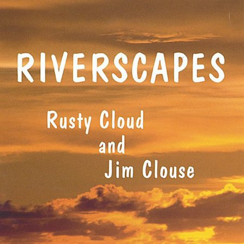 Riverscapes