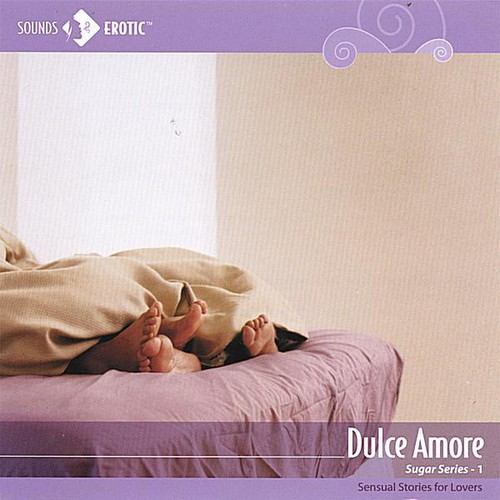 Sugar Series: Dulce Amore