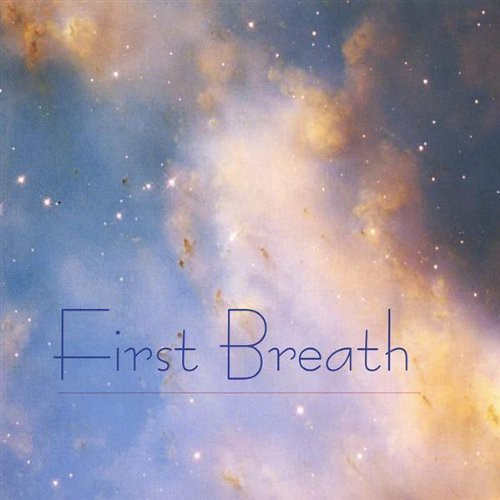 First Breath