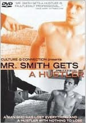 Mr Smith Gets a Hustler
