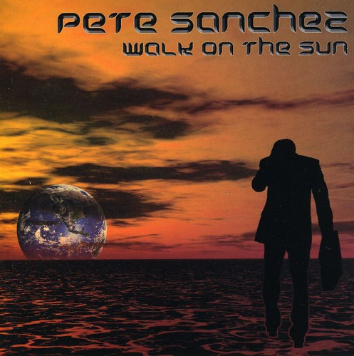 Walk on the Sun
