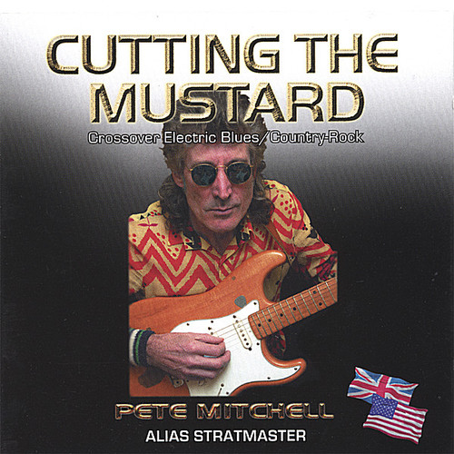 Cutting the Mustard