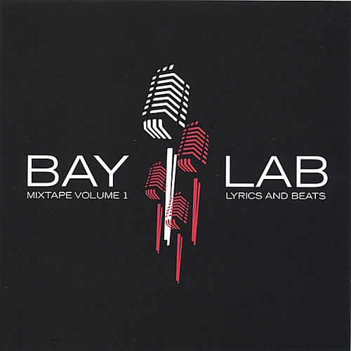 Bay Lab 1 /  Various