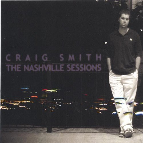 Nashville Sessions EP