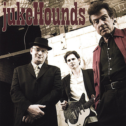 Jukehounds