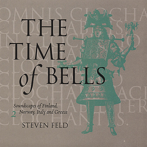 Time of Bells 2