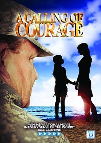 Calling of Courage