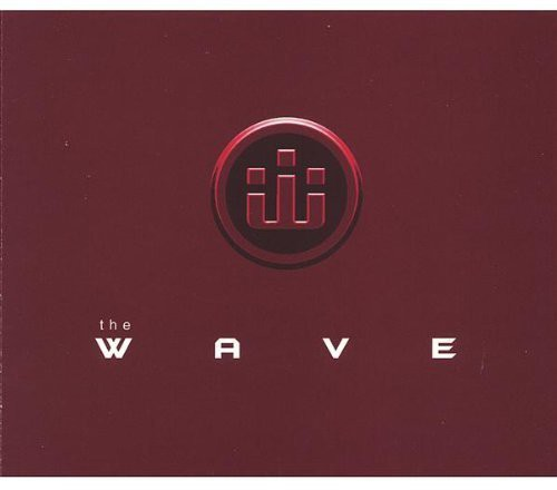 Wave the Musical