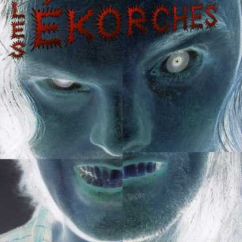 Ekorches [Import]