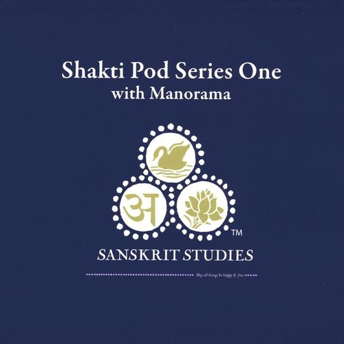 Shakti Pod Series One: Yogic Questions & Answers