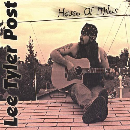 House of Miles