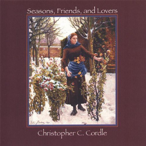 Seasons Friends & Lovers