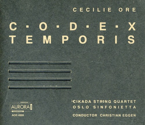 Codex Temporis