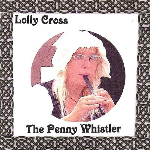 Penny Whistler