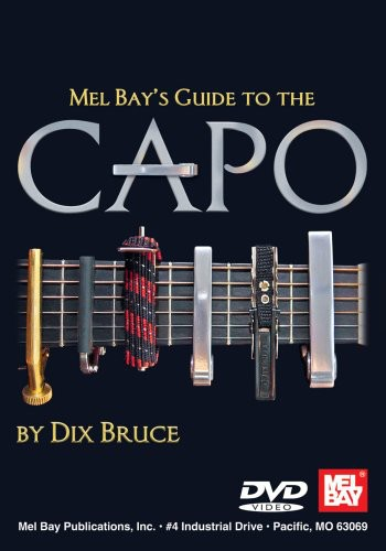 Guide to the Capo