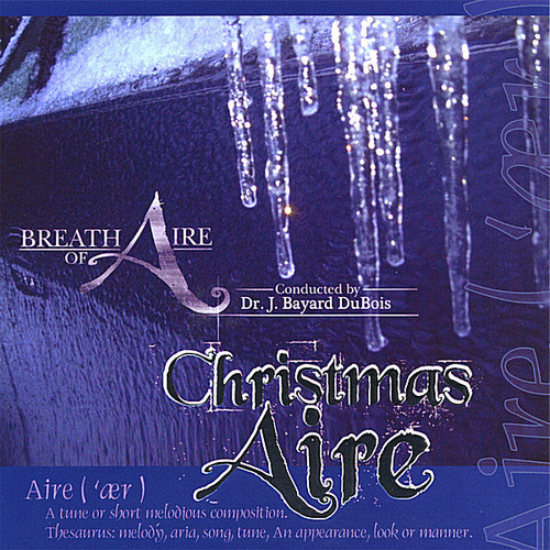 Christmas Aire