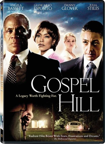 Gospel Hill [Widescreen]