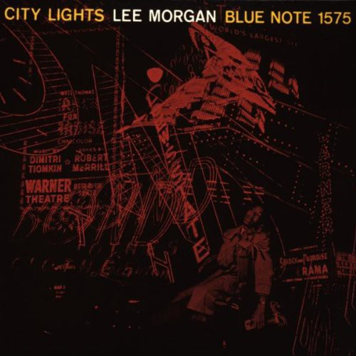 City Lights [Import]