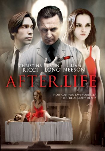 After Life (2009)