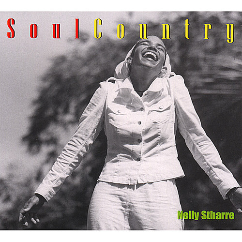 Soul Country