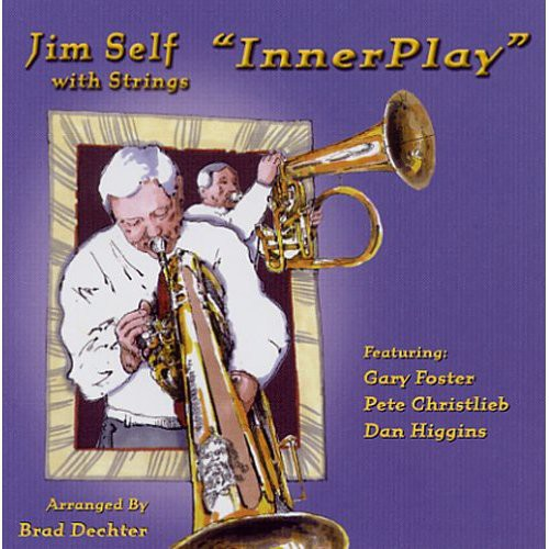 Innerplay