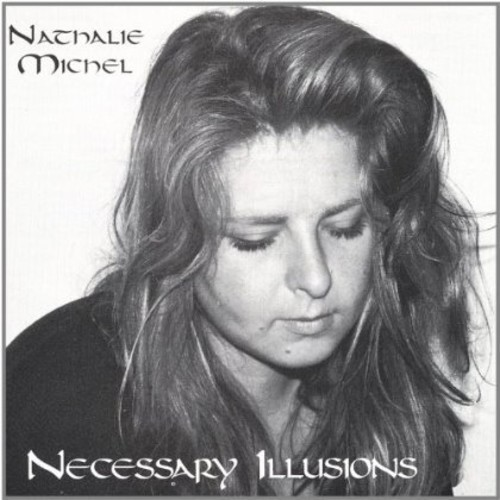 Necessary Illusions