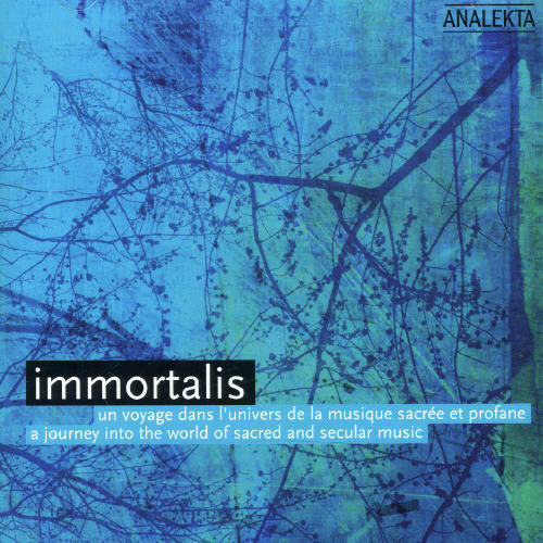 Immortalis /  Various