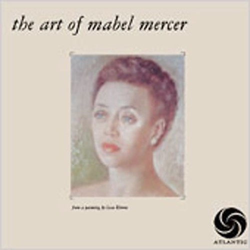 Art of Mabel Mercer
