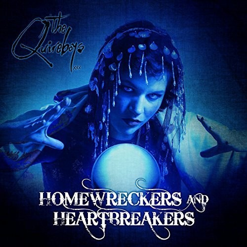 Homewreckers & Heartbreakers