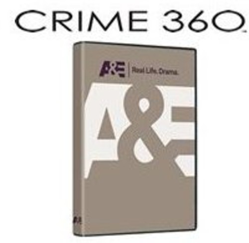 Crime 360: Deadly Secrets