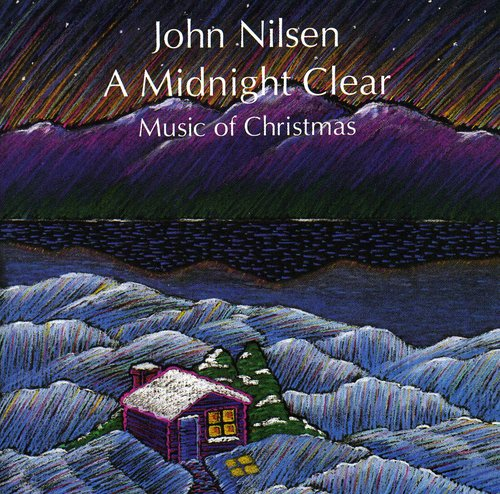 Midnight Clear Music of Christmas