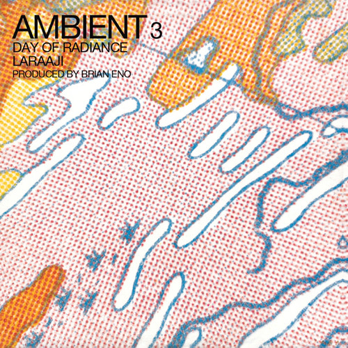 Ambien 3: Day of Radiance