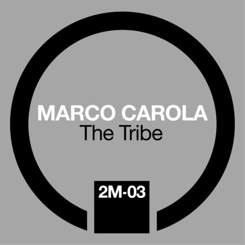 The Tribe [Single]