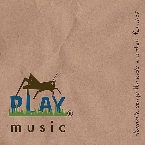 Play Music /  Various