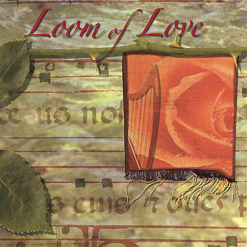 Loom of Love