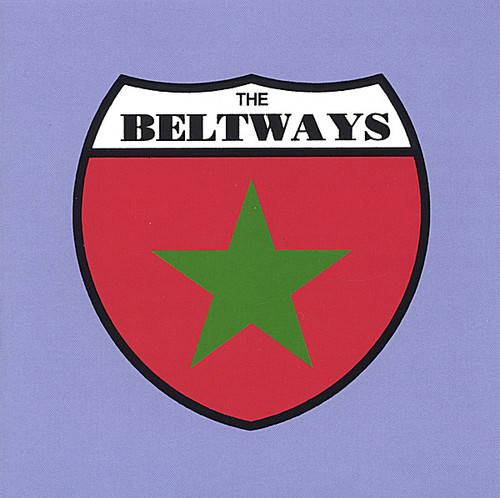 Beltways