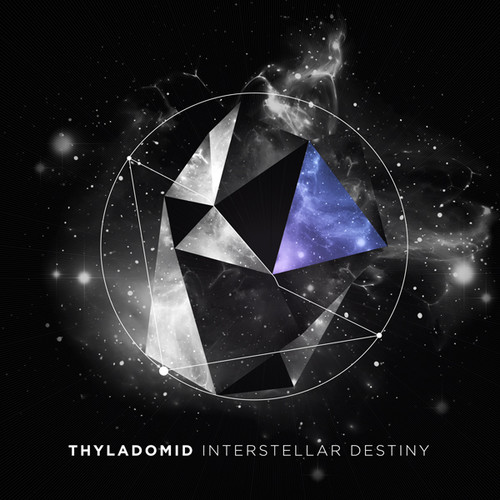 Interstellar Destiny