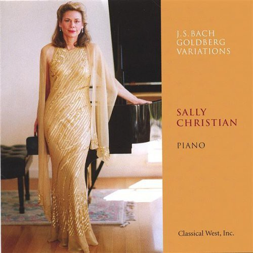Sally Christian Ravel